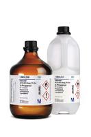Sodium Borohydrure  99,4% (NaBH4) 8063730500 MERCK