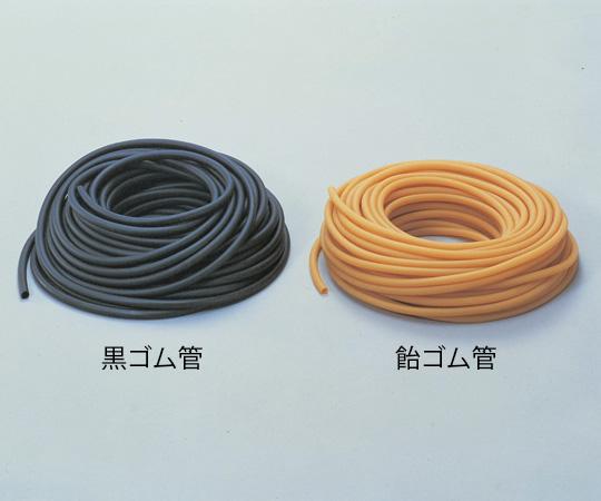 Ống dẫn bằng cao su  6-595-08 ASONE