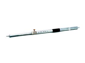 Ống tiêu chuẩn 1m  1M FujiTool