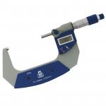 Panme đo ngoài điện tử MW201-04DAB MooreAndWright