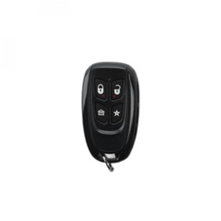 Remote không dây GE Security  NX-470 CADDX