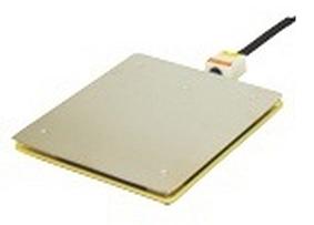 Tấm thu thập Ion 156AP-C150X150-R3M TREK