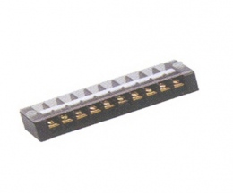 Domino 30A 10P SHT-30A-10P Sungho