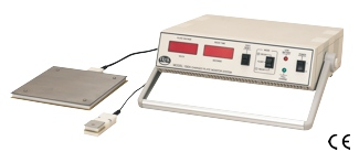 Catalogue của thiết bị đo độ tĩnh điện 156a-ce trek