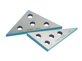 Thước đo góc SAP-30 FujiTool