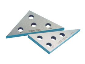 Thước đo góc SAP-45 FujiTool
