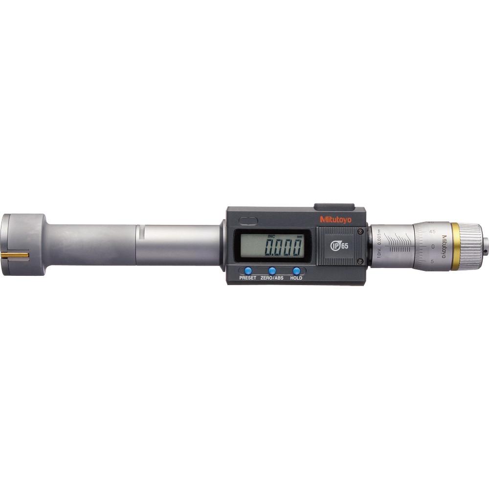 Thước đo sâu HTD-40R MITUTOYO