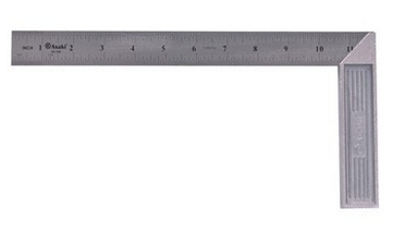 Thước ê ke 250mm AK-2642 ASAKI