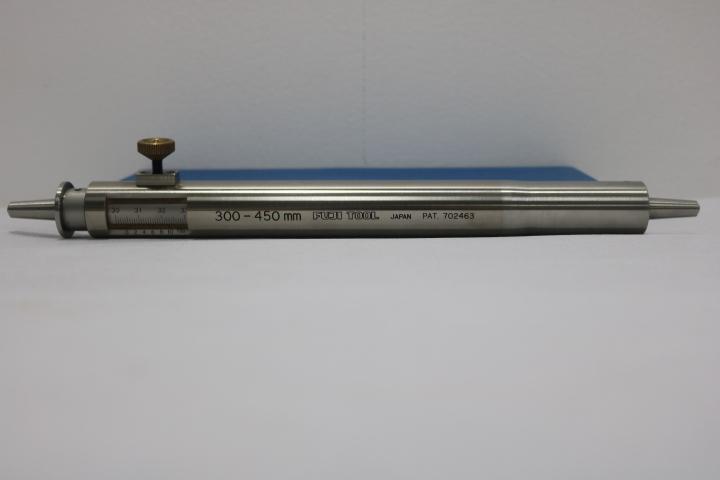 Thước kẹp đo kích thước trong No 7. (04-405) FujiTool