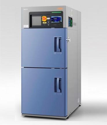 Tủ shock nhiệt TSE-12-A Espec