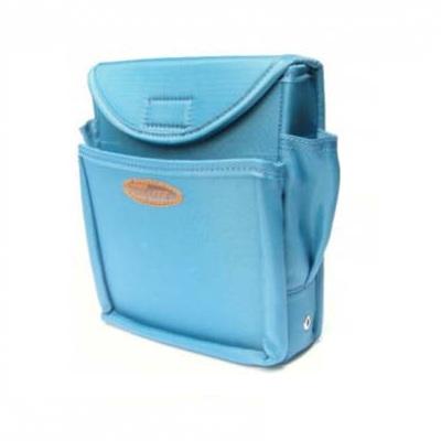 Túi đựng dụng cụ 2 ngăn PL-04 PROLIFE