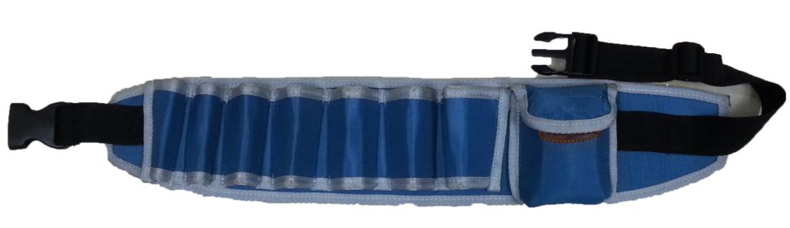 Túi đựng dụng cụ đồ nghề PL-01 PROLIFE