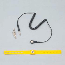 Vòng tay chống tĩnh điện AS-108-10 CUSTOM
