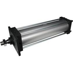 Xy lanh  CS1FN160-350H SMC