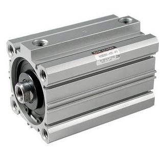 Xy lanh CDQ2B80-75DZ SMC