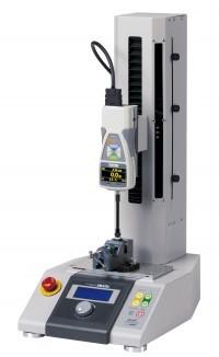 Bàn đo lực MX2-2500N Imada