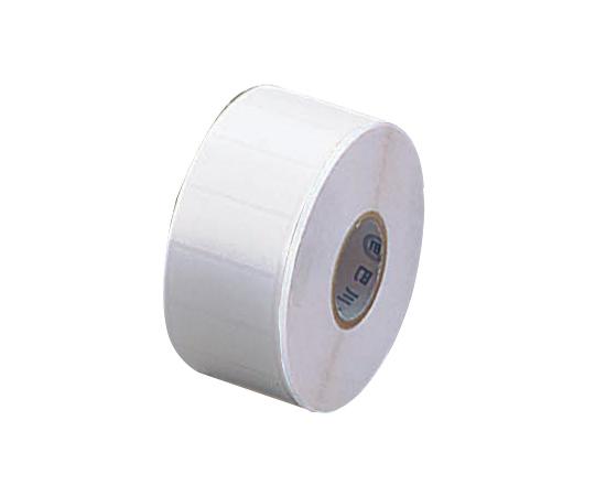Băng dán nhãn sản phẩm 6-698-01 ASONE