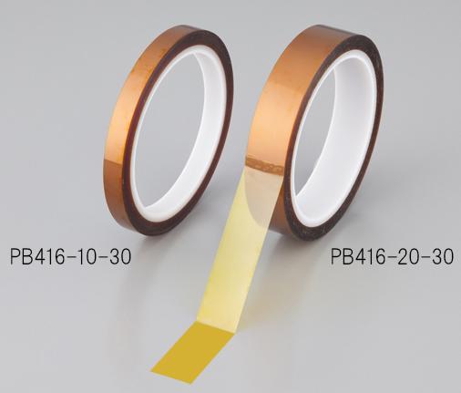 Băng dính cách điện  PB416-20-30 ASONE