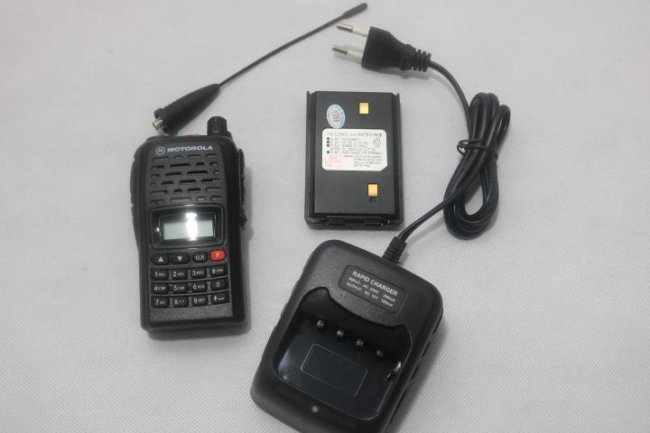 Bộ đàm GP 950 PLUS Motorola