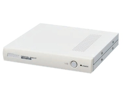 Bộ điều khiển camera trong máy đo 3D DS-U3 NIKON