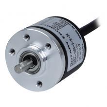 Bộ mã hóa vòng quay E30S4-1024-3-V-24 Autonics