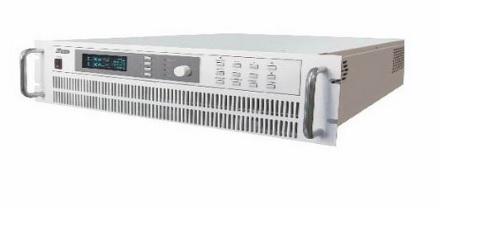 Bộ nguồn DC 800-1000V,  2A  Ainuo AN51010-1000 China