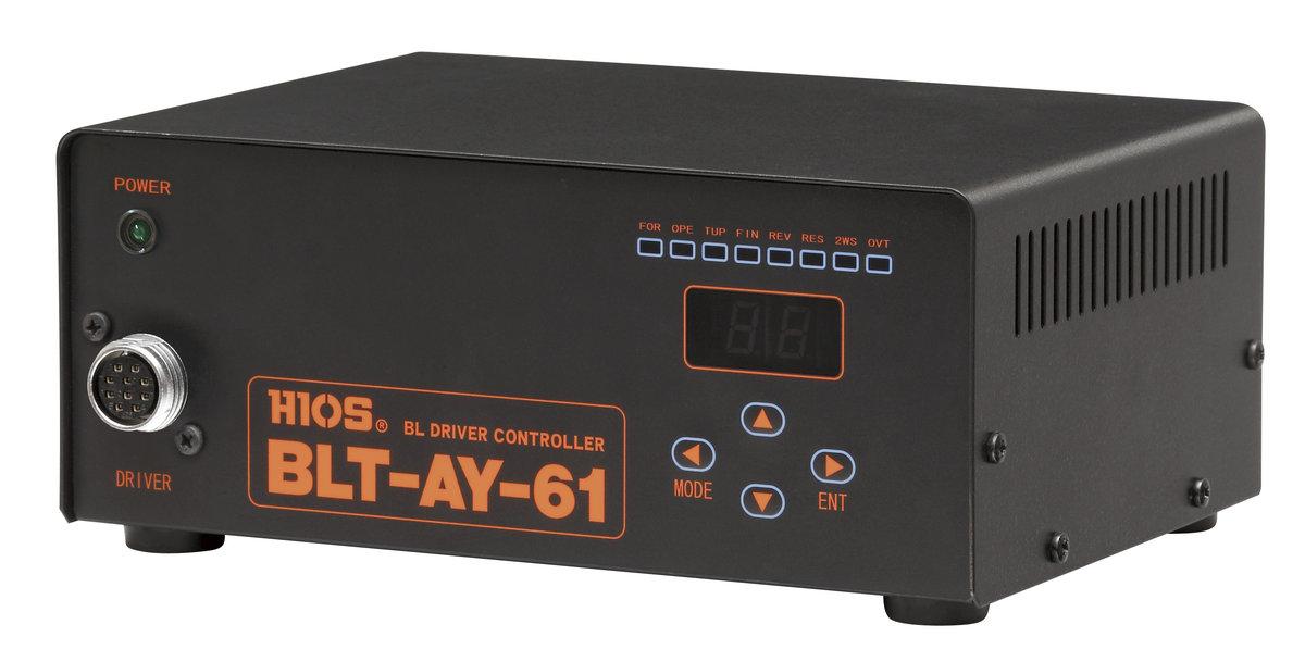 Bộ nguồn điện cho tuốc nơ vít BLT-AY-61 Hios