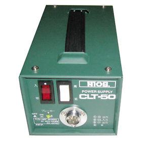 Bộ nguồn điện CLT-50 Hios