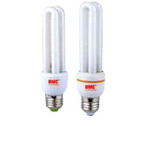 Bóng đèn compact  HUC-4U-50W HONG-UNG