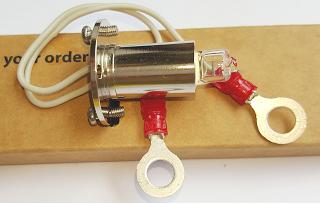 Bóng đèn dành cho máy XN Sinh hoá tự động TGCN-11497 Hitachi