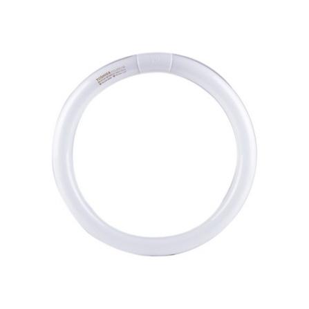 Bóng đèn Huỳnh quang FCL32D / 30 TOSHIBA