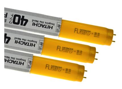 Bóng đèn huỳnh quang FL40S.Y-F Hitachi