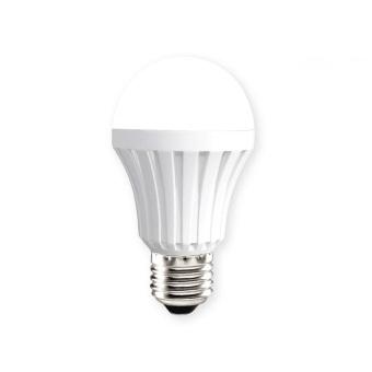 Bóng đèn led nhựa NK E27 - 9W HONG-UNG