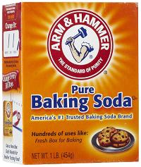 Bột Baking soda đa công dụng TGCN-27540 ARM&HAMMER