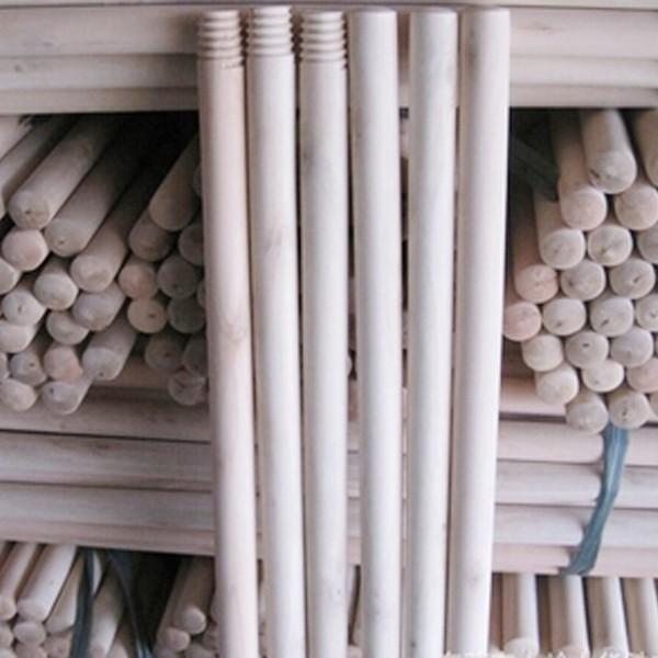 Cán cuốc, cán xẻng bằng gỗ TGCN-28733 VietnamWoods