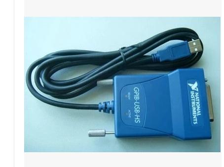 Cáp dành cho bộ nguồn chuẩn  6605 model 627 Extech
