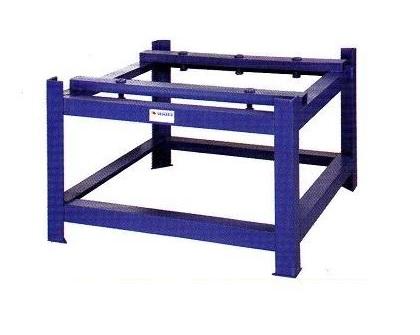 Chân sắt cho bàn rà chuẩn VSGD-13 Vertex