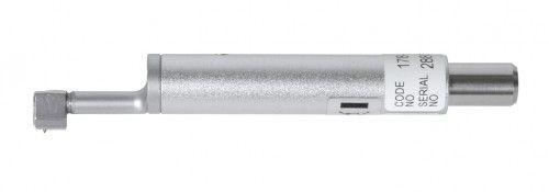 Đầu đo cho máy đo độ nhám SJ-series  178-390 MITUTOYO
