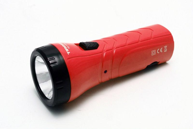 Đèn pin 4 bóng LED TS1122 Tiross