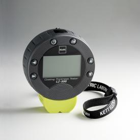 Đồng hồ đo đọ dày lớp mạ LZ-990 Kett