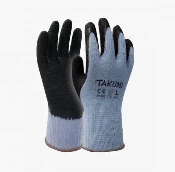 Găng tay bảo hộ N-510 TAKUMI