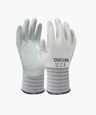 Găng tay bảo hộ NB-620 TAKUMI