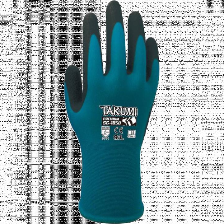 Găng tay bảo hộ SG-1850 TAKUMI
