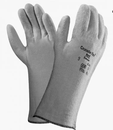 Găng tay chịu nhiệt CRUSADER FLEX 42-474 Ansell