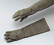 Găng tay chịu nhiệt RT-Y-45L ASONE