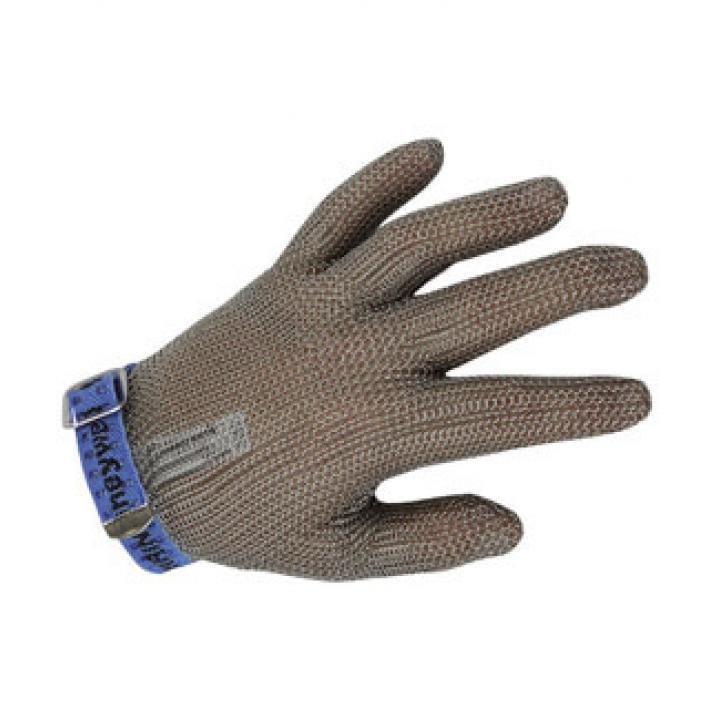 Găng tay chống cắt  Chainex 2000 SPERIAN