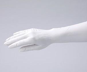 Găng tay rửa độ sạch 1-2323-54 ASONE