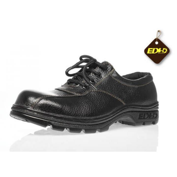 Giày bảo hộ lao động 13 TGCN-28132 EDH