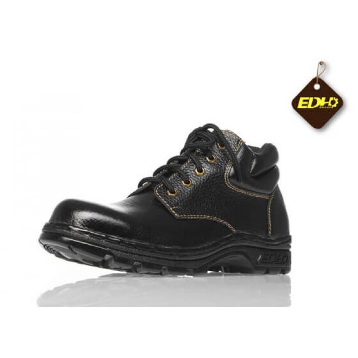 Giày bảo hộ lao động 15 TGCN-28134 EDH