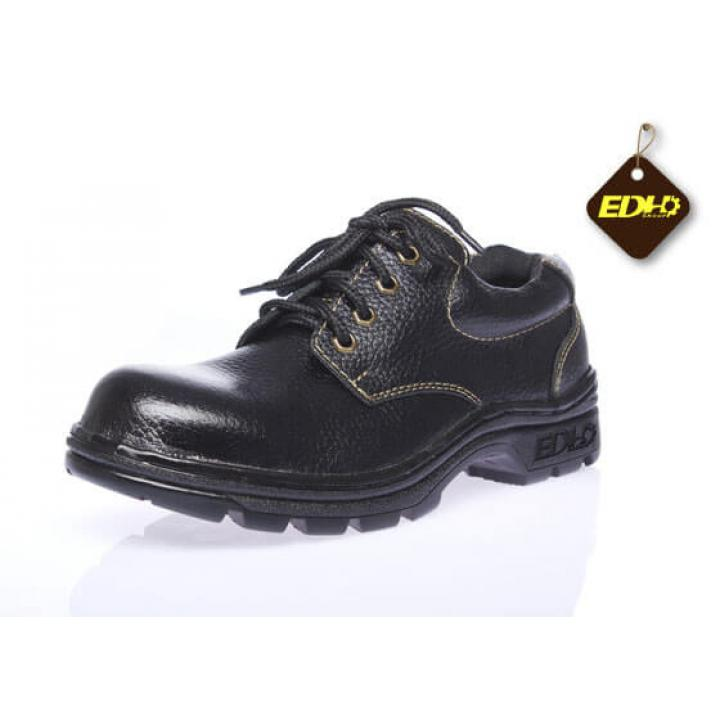 Giày bảo hộ lao động 14 TGCN-28133 EDH